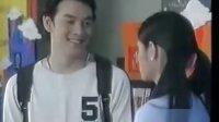 Shai Nai Fun梦中的男孩 2