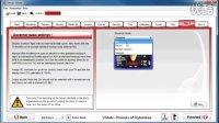 VBar 5.1 Pro