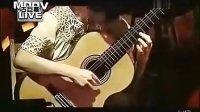 杨雪霏 - 彝族舞曲 Yi Dance - Xuefei Yang