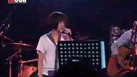 《MOGO音乐现场》2010年棉花糖乐队内地巡演北京专场《贰十贰》
