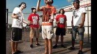 重型碟包两周年DeathcoreXX 精选2010年度十大专辑