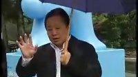 王福宏率市四大班子领导调研黄山南大门综合整治工作
