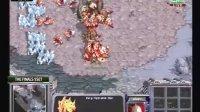 100828 BigFile MSL 决赛 Flash(T) vs Jaedong(Z) 05