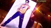 沙鲁克汗---宝莱坞音乐会_雅加达_2002_B