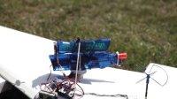 Flite Test - Airsoft Gunship - FPV空中射击