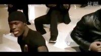 B BOX 黑人團體Naturally Seven   Let it rain ((HD 高音質))