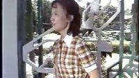 卖大饼的姑娘1981