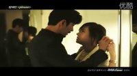 [MV]张在寅 - Please