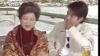 麻辣律师03 国语DVD