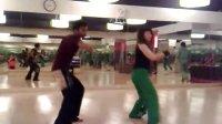 jai  fang Bollywaood dance