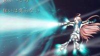 TRIGER 【mikiオリジナル曲】