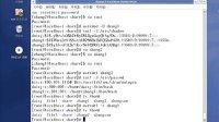 北大青鸟Linux系统管理3