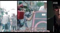 越南歌曲 Âm Nhạc Trong Tôi-在我音乐中365DaBand
