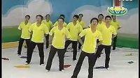 《彩虹的约定》 六一儿童舞蹈
