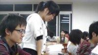贵州大学明德学院土木工程系党性答辩总结视频
