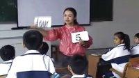 七年级英语课堂实录17DVD1