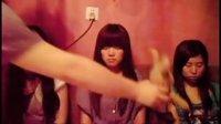 【清醒催眠】巫毒兔子-HypnoChina南京催眠沙龙