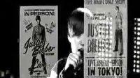 【AN】VMA颁奖盛典之Justin Bieber宣传片