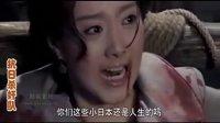 英雄联盟38-艳艳