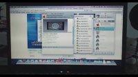 Mac OS X Snow Leopard苹果系统打造,普通PC也可以安装!