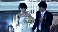 婚礼现场——合唱