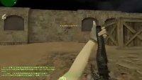 新枪   MG36  测评