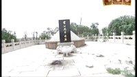 最真实的天津体验——One Day in Tianjin