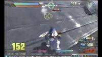 EXTREME VS G@ 神视点1