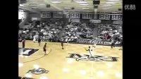 Best Zone Offense I've Seen Lately (NBA_NCAA)