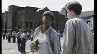 一生必看电影2—肖申克的救赎(预告片)1994