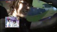 [SS501]亨俊 -《HelloChat》第105期
