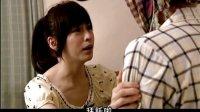 桃花小妹 04
