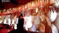 上海世博——西班牙馆