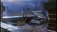 迪士尼神奇英语第32课Villains 《恶人》