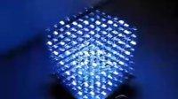 Arduino——LED立方