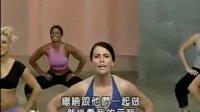 pilates 燃脂减肥普拉提