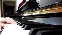 bigbang-love songstupid liar piano ver.