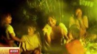 秘鲁亚马逊丛林发现新原始部落 20120130 晚间新闻报道