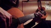 岸部眞明 (Masaaki Kishibe)   奇跡の山 (Miracle Mountain)—音乐—视频高清在线观看-优酷