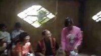 嘉善高级中学外语组---海南黎族风情