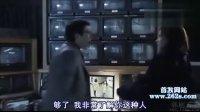 [2011韩剧][Sign]02[韩语中字]