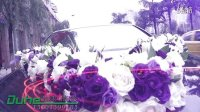 重庆婚礼摄像,重庆婚庆高清摄像,重庆婚礼摄影制作!
