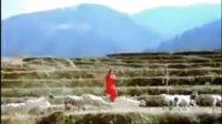 印度电影[奴里]主题曲
