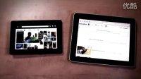 【放放上传】RIM称PlayBook浏览器速度快iPad3到4倍