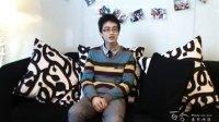 百合网单身聚会:新东方英语老师也来征婚