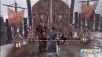 《神鬼寓言3》流程视频攻略第3集