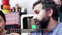 ArduinoRobot 视频教程三:绕开障碍物,制定战略