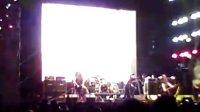 Finntroll Live at MIDI ZJ Festival 20101004
