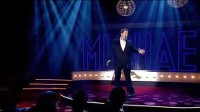 Michael Ball - The Impossible Dream