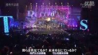 [AKB外挂字幕社]AKB48 - Beginner (第52回輝く!日本レコード大賞)